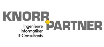 Knorr + Partner Ingenieure